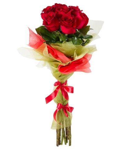 Цветы и подарки с доставкой по одессе купить розы в горшках минск